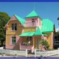* Buscando una gran casa en Los Llanos y alrededores *