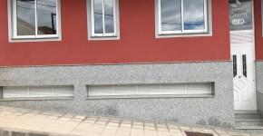 Vendo bonito piso situado en Argual