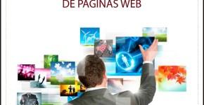 Curso Confección y Publicación de Paginas Web