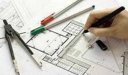 Ingeniero/a para Oficina de Proyectos