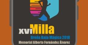 """La Milla Urbana """"Breña Baja Mágica"""" contará con más de 500 participantes"""