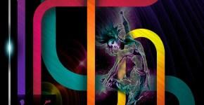 La XIV Feria Juvenil y Cultural de  El Paso arranca este jueves.