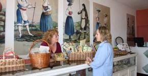 El Cabildo de La Palma convoca nuevas pruebas para la obtención del carné de artesano