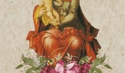 Fiestas de Nuestra Señora de Montserrat