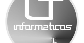 Empresa de informática