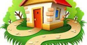 Se Busca Casa o Piso en Alquiler