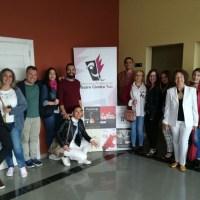 La Escuela Municipal de Teatro Pilar Rey triunfa en el I Certamen de Teatro Amateur de Tías con cuatro de los principales galardones