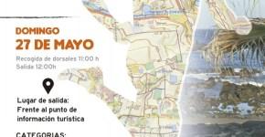 """Orienting Race """"Los Cancajos 2018"""""""