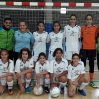 Un centenar de deportistas de La Palma participan este fin de semana en los XXXVI Campeonatos de Canarias en Edad Escolar