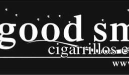 VAPEADOR- FRANQUICIA GOOD SMOKE