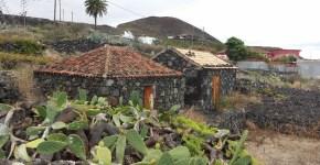 Vendo bodega con terreno en Callejones - Mazo