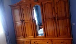 Venta muebles de habitación