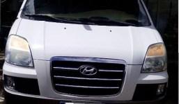 Traspaso Taxi En Los Llanos