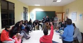 """Se invita a los jóvenes a participar en la iniciativa """"Breña Baja es + joven Verano"""""""