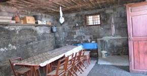 Finca con bodega en una buena zona de Villa de Mazo