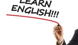 Clases de apoyo en inglés