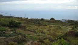 Terreno en venta Monte Breña
