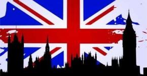 Clases de apoyo para inglés