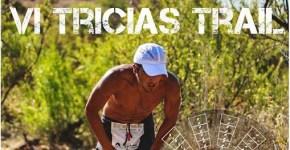 VI Tricias Trail