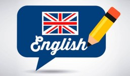 Clases de inglés - exámenes de septiembre