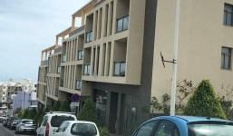 OPORTUNIDAD DE INVERSIÓN!!! Dos apartamentos ideales para negocio de alquiler