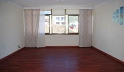 Bonito y céntrico piso en Los Llanos de Aridane
