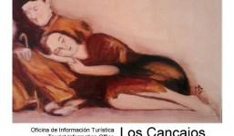 """Exposición """"Desde el Corazón"""""""