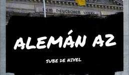 CERTIFICACIÓN ALEMAN A2