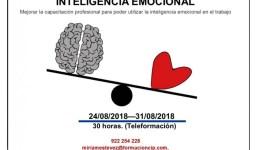 Inteligencia Emocional - Curso Gratuito