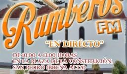 Rumberos FM