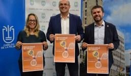 El politólogo Samir Naïr impartirá la conferencia inaugural de la Universidad de Verano en La Palma