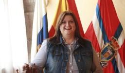 El Ayuntamiento organiza un taller de apoyo escolar y emocional para menores orientado a la inclusión social