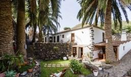 Casa Etna | Breña Baja La Palma