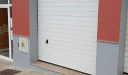 Se alquila garaje en Villa de Mazo