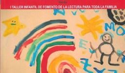 """El ayuntamiento presenta """"Las súper historias de cuentos de la Breña Baja Mágica"""""""