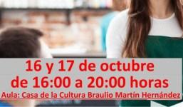 CURSO DE CALIDAD EN EL SERVICIO Y ATENCIÓN AL CLIENTE