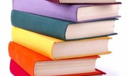 Compro libros de los módulos de integración social