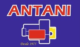 Oferta de empleo para Comercial Antani S.L.