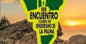 El Atajo participa en el III Encuentro de Clubes de Senderismo