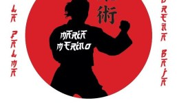 "Jornadas de ""Jiu Jitsu"", inscripciones abiertas"