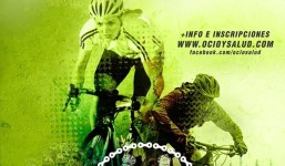 Isla Bonita Bike Race