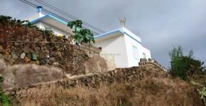 Casa de campo en Villa de Mazo