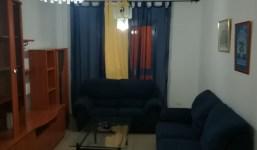 Se vende Piso de 90 m2 en Tazacorte