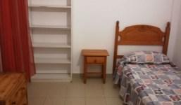 Se alquila piso en Tazacorte
