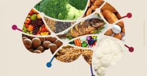 """Charla Formativa sobre """"Trastornos de la Conducta Alimentaria. Anorexia, Bulimia, y otros. Aspectos Psicológicos"""","""