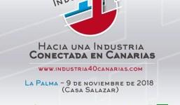 Foros Industriales 4.0