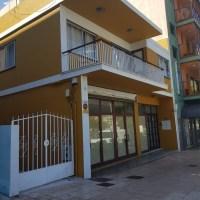 Edificio en el Centro de Los Llanos
