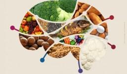Charla Formativa Trastornos de la Conducta Alimentaria. Aspectos Psicológicos.