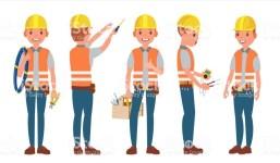 Servicios de instalación y reparaciónes eléctricas a domicilio
