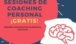 Sesiones de Coaching gratuitas en La Palma y Tenerife